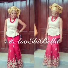 naija weddings aso ebi asoebi bellanaija weddings wedding naija