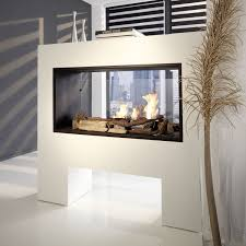 double sided propane fireplace bioethanol fireplace open hearth