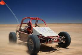 baja buggy las vegas off road atv tours u0026 buggy rentals the mini baja chase