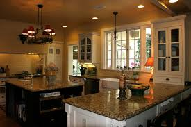 tag for unfitted kitchen design ideas ideas about ivory kitchen