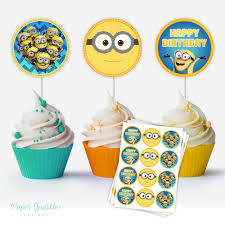 minions cake toppers minion cake best images collections hd for gadget windows mac