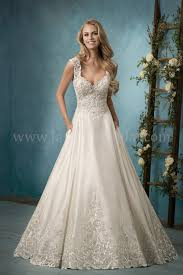 jasmine bridal wedding dresses a touch of class bridal