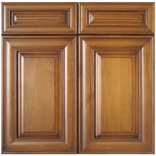 furniture solid white wooden cabinet doors lowes with brown pulls