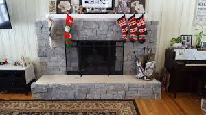 fireplace album on imgur