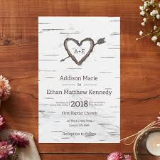 wedding invitations calgary wedding invitations custom wedding stationery vistaprint
