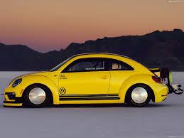 beetle volkswagen 2016 volkswagen beetle lsr 2016 pictures information u0026 specs