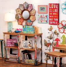 Home Decorations Idea Best 25 Bohemian Apartment Decor Ideas On Pinterest Tiny