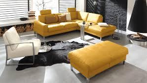 sofa mit elektrischer relaxfunktion wunderschöne inspiration möbel finke sofa und wunderbare mit