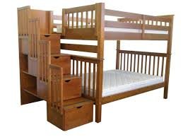 Pottery Barn Camp Bunk Bed Brilliant Bunk Bed Full Over Full Camp Full Over Full Bunk Bed