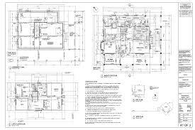 Residential Plan by Rod Crocker Residential