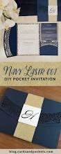 elegant sweet 16 invitations best 25 doily invitations ideas on pinterest rustic purple