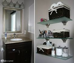 100 wood bathroom mirrors bathroom extraordinary bathroom