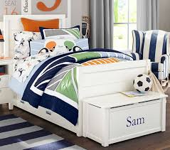 Pottery Barn Kids Store Location Emery Bedroom Set Pottery Barn Kids