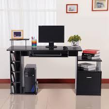 photo pour bureau pc bureau pour ordinateur meuble pc bureau home meuble décoration