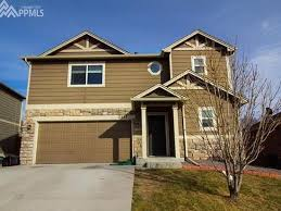 3 bedroom houses for rent in colorado springs houses for rent in colorado springs 3 bedrooms houses for rent