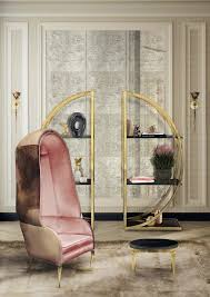 Expensive Lounge Chairs Design Ideas Best 25 Luxury Furniture Brands Ideas On Pinterest Luxury