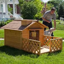 the mansion pet house for dogs u2026 pinteres u2026