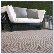 Sisal Outdoor Rugs Sisal Outdoor Rug Costco Rugs Home Design Ideas 5er42ol7w3