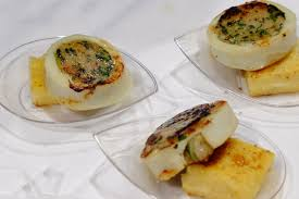 cuisine de fete cuisine cannoise en fête inaugurated deliciously yesicannes com
