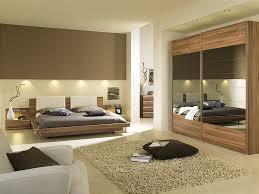 Nolte Bedroom Furniture Nolte Bedroom Www Cintronbeveragegroup