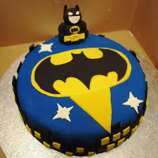 pictures of batman birthday cakes u2014 wow pictures batman birthday