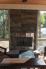 fireplaces stone hollow properties u0026 development