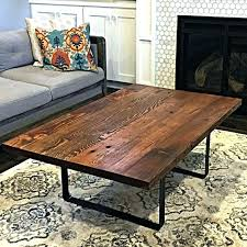 reclaimed timber coffee table recycled wooden tables extraordinary scrap wood coffee table about