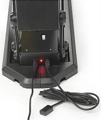 Motorized Ceiling Mount Tv by Flip Down Tv Ceiling Mount Built In Motor