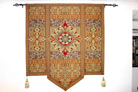 100 moroccan room divider accent furniture room dividers