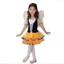Toddler Princess Halloween Costumes Compare Prices Princess Wing Shopping Buy Price
