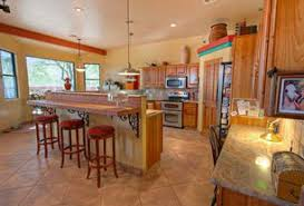 Southwest Kitchen Designs Southwestern Kitchen Design Ideas Pictures Zillow Digs Zillow