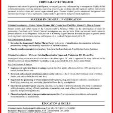 Security Officer Resume Examples And Samples Template Blank Security Guard Resume Example Scenic Armed Security
