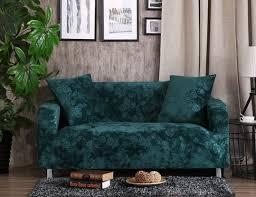 likableart sofa table pier 1 next to pb comfort sofa marvelous