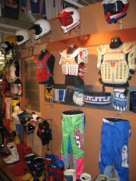 vintage motocross gear motorcycle hall of fame museum 2007 u2013 motocross america full