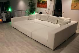 Sofa Bed Macys Macys Sofa Bed Covers Pillow 5695 Gallery Rosiesultan Com
