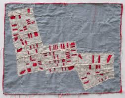 san francisco map quilt 65 best map quilts images on map quilt map and