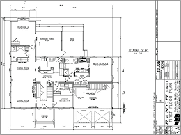 double wide homes floor plans modular homes floor plans and pictures custom ranch i 2 double