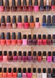 manicure pedicure u2014 moodz salon