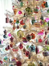 22 best a colorful christmas images on pinterest christmas decor