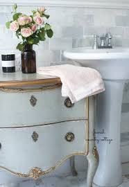 friday favorites beautiful french vintage style furniture french