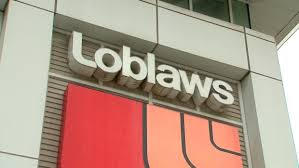dollarama job application bread price fixing documents won u0027t be unsealed thursday loblaw