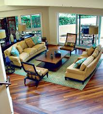 the easy way to hardwood flooring hawaii hardwood flooring