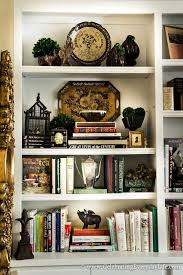 Tips To Decorate Home Best 25 Decorate Bookshelves Ideas On Pinterest Book Shelf