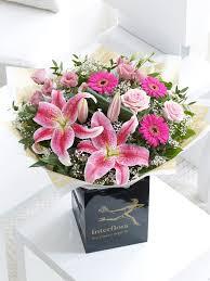Flowers Delivered Uk - flower delivery buncrana flowers buncrana florists buncrana