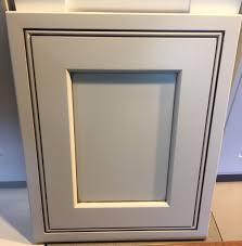 maple glazed kitchen cabinets pearl maple glazed kitchen cabinets