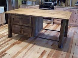 17 best plank board furniture images on pinterest dining room