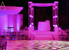 wedding arches miami 73 best wedding chuppah rentals by arc de images on