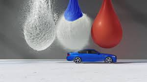 hyundai accent commercial song this is the commercial ad of subaru this commercial was released