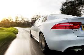 burgundy lexus with black rims jaguar xe r sport 2 0 2017 long term test review by car magazine