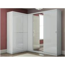 armoire angle chambre armoire dressing angle armoire d angle dressing glamorous